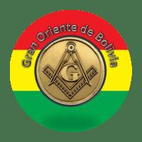 https://i1.wp.com/gam-tracia.com/wp-content/uploads/2019/06/Gran-Oriente-de-Bolivia.png?resize=200%2C200