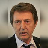 Dušan Dundjer, Ph.D.