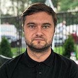 Ion Simboteanu