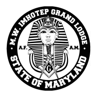 https://i1.wp.com/gam-tracia.com/wp-content/uploads/2019/11/M.W.Imhotep-Grand-Lodge.png?resize=200%2C200