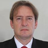 Günter Hähling
