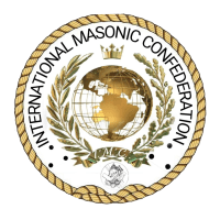 https://i1.wp.com/gam-tracia.com/wp-content/uploads/2020/03/International-Masonic-Confederation.png?resize=200%2C200
