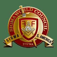 https://i1.wp.com/gam-tracia.com/wp-content/uploads/2020/03/Sigma-Sul-America-1-200x200.png?resize=200%2C200&ssl=1