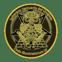 https://i1.wp.com/gam-tracia.com/wp-content/uploads/2020/03/Soberano-Santuario-del-Uruguay-200x200.png?resize=200%2C200&ssl=1