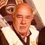 Miguel Angel Portillo