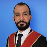 Faiez Alhou