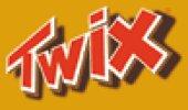 6 Twix