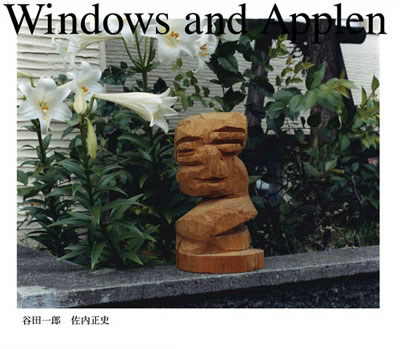 Windows And Applen