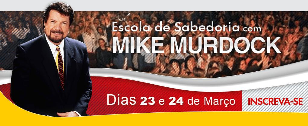 Escola-de-sabedoria-com-Mike-Murdock