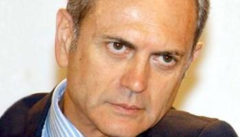 Paulo Otávio
