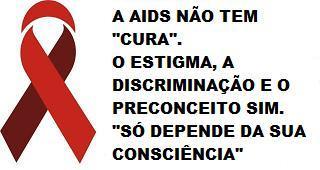 """Moradores da Fale, entidade assistencial que cuida de portadores de HIV, vão ganhar do GDF presente de Natal de """"grego"""""""