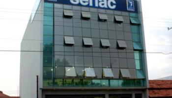 Senac Gama