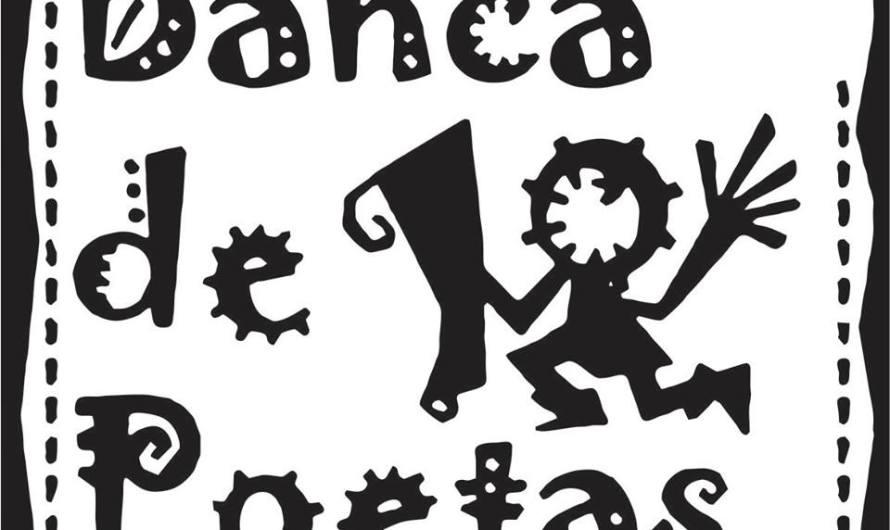 Sarau Nacional Banca de Poetas – 22ª Edição
