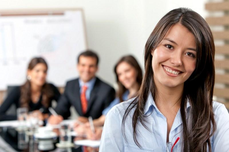 Confira as dicas para conseguir o 1º emprego