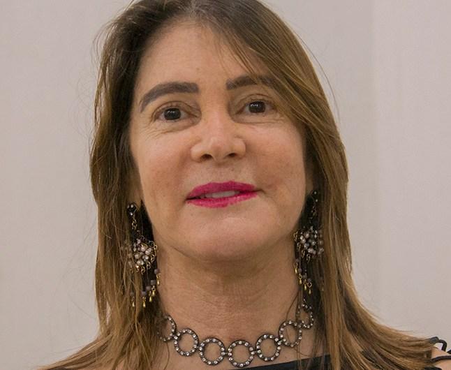 Foi Dilma do PT quem vetou pontos fundamentais da Lei Brasileira de Inclusão