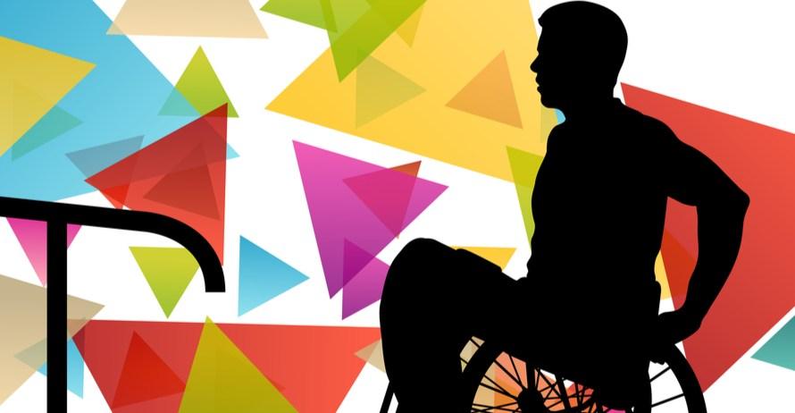 Cotas para pessoas com deficiência e a inclusão no trabalho