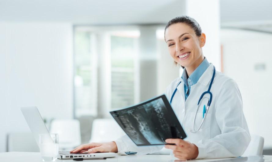 Profissionais do SUS e de IFES podem contar com Curso de Simulação em Saúde