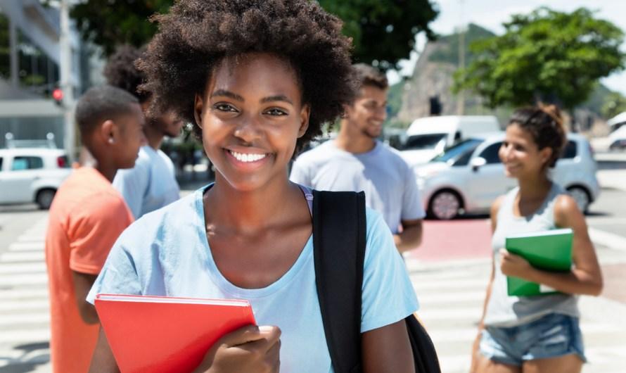 Programa para ensino de inglês gratuito no Brasil será financiado pelos EUA