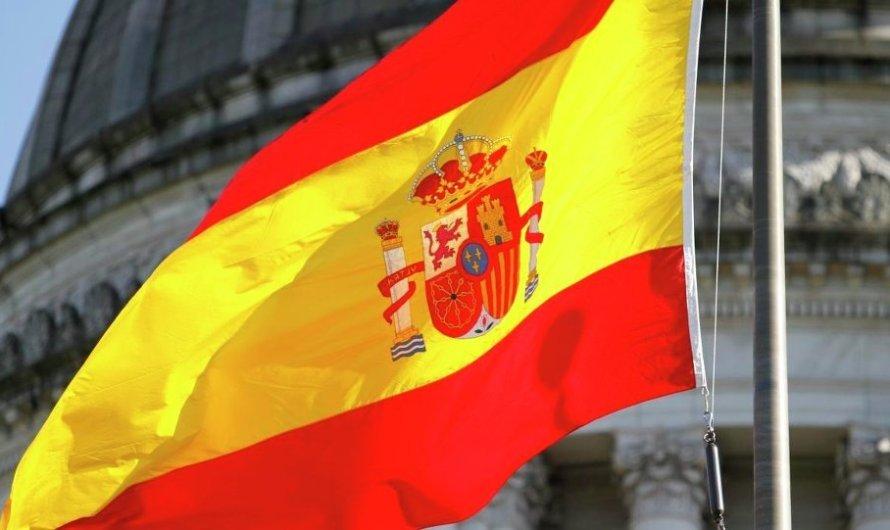 Transição democrática espanhola é tema de mostra na CLDF