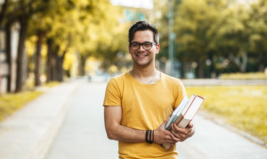Estudantes brasileiros têm o Canadá como destino preferido