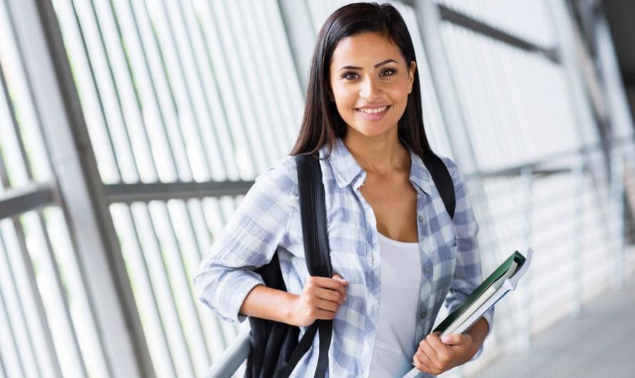 Universitários de todo o país podem se inscrever no Programa Petrobras Conexões