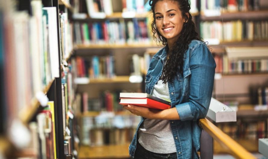 Estudantes já podem adquirir a ID Estudantil