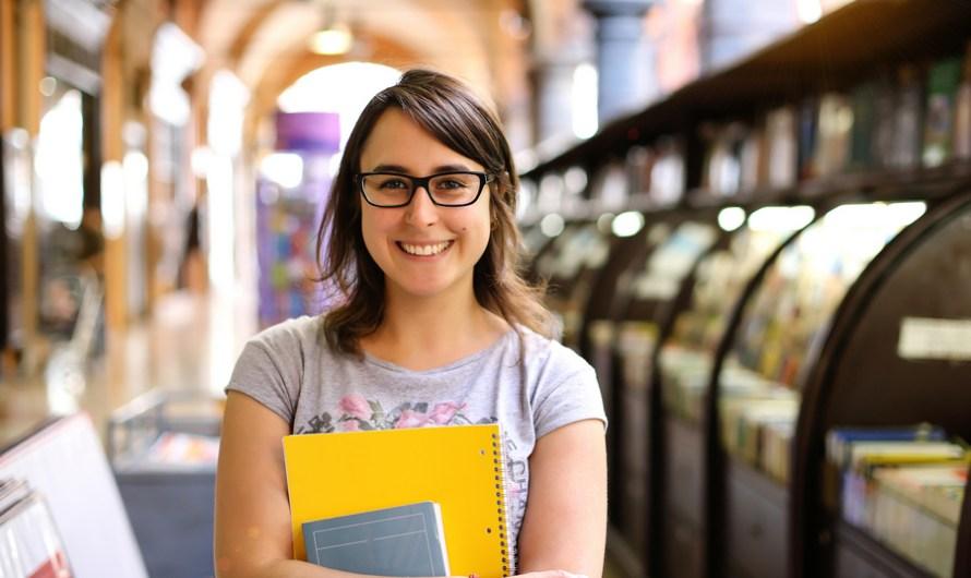 Capes oferta bolsas de estudo de doutorado nos Estados Unidos