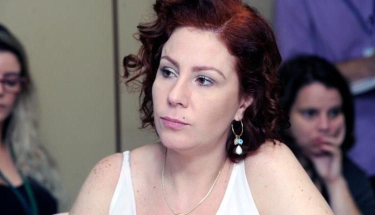 """Carla Zambelli diz que Moro não se vendeu pois """"já estava vendido"""""""