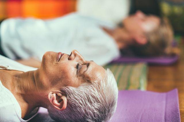 Viva mais: de que forma a prática regular de exercícios pode influenciar na longevidade e na qualidade de vida