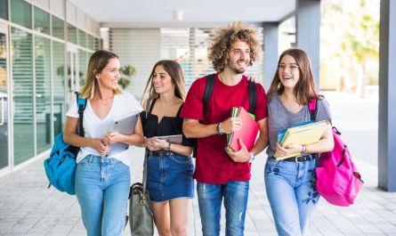Em Ibituruna e no Distrito Federal, estudantes sofrem com aulas a distância