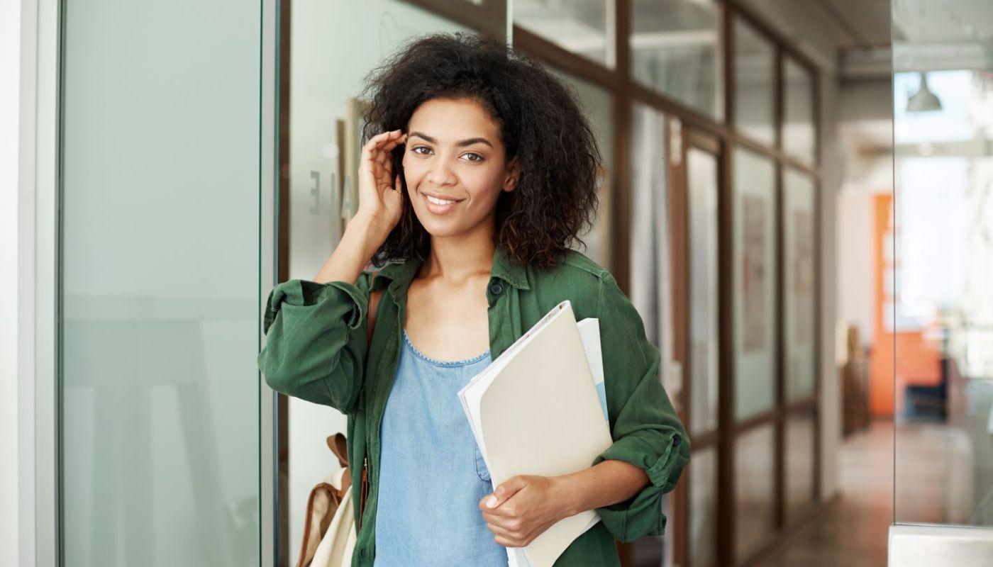 10 cursos mais procurados em universidades públicas