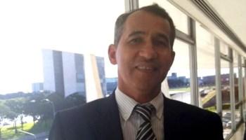 Capitão Davi é cotado para assumir Ministério da Educação