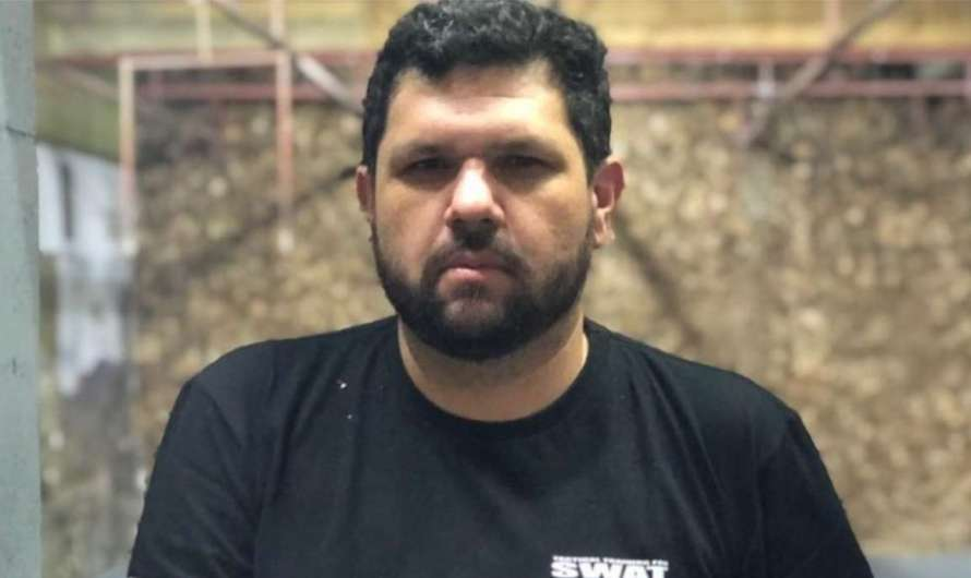 Carta aberta ao STF: Advogado pede ao STF restauração de direitos do jornalista Oswaldo Eustáquio