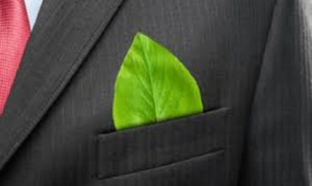 Biodigestor, projeto desenvolvido pela Poli Júnior, tem como intuito analisar a viabilidade técnica e econômica da implementação de biodigestores em estabelecimentos comerciais, evitando que toneladas de lixos orgânicos sejam enviados para aterros sanitários