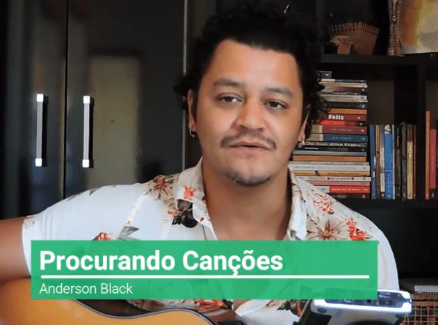 Anderson Black