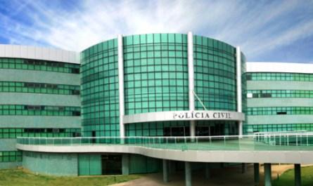 IMP Concursos oferece 2º Simulado Gratuito para Agente de Polícia da PCDFIMP Concursos oferece 2º Simulado Gratuito para Agente de Polícia da PCDF