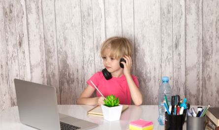 Dia Nacional da Educação Infantil: retomada de aulas para essa etapa requer mais atenção