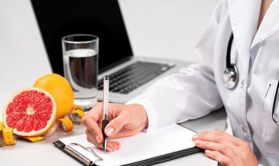 Nutricionista alerta para o uso de receitas caseiras que prometem aumentar imunidade
