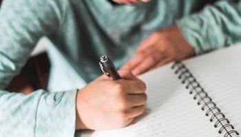 Enem seriado avaliará notas do ensino médio para ingresso de candidatos no ensino superior