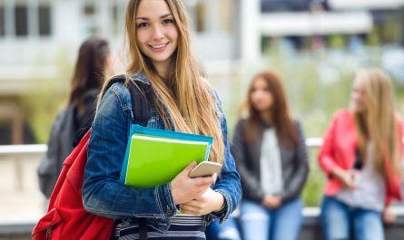 Ranking aponta as melhores universidades do mundo; confira lista