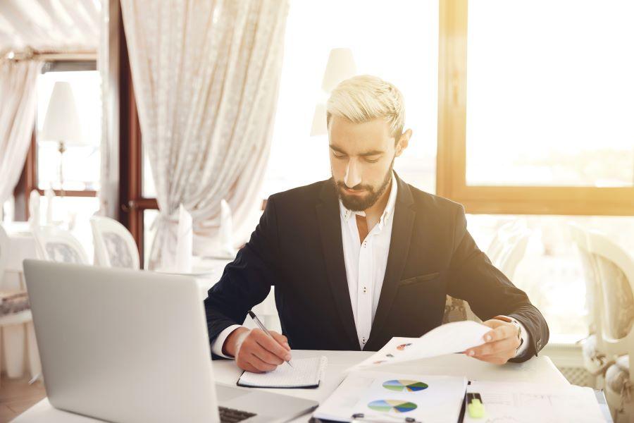 Novas tendências da tecnologia são grandes aliadas na administração de empresas