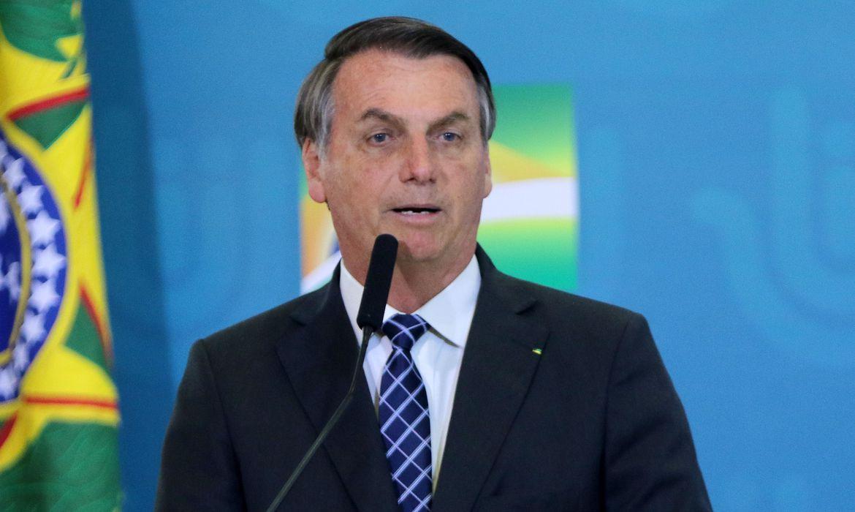 Governo prorroga auxílio emergencial no valor de R$ 300 por mais quatro meses