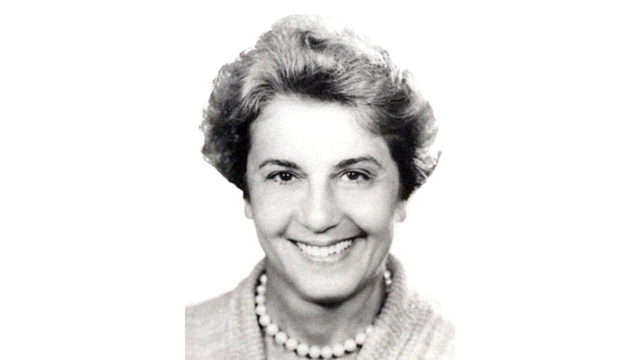 A incomparável Sandra Cavalcanti