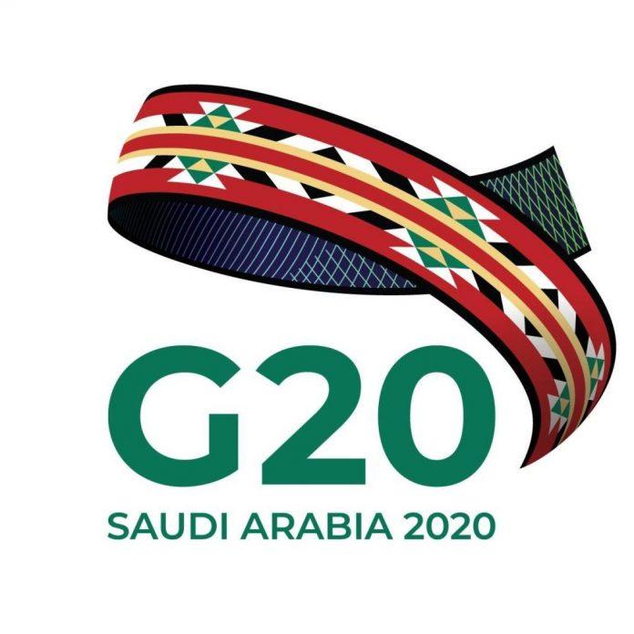 Reino da Arábia saudita reconhece diretos dos trabalhadores voluntários