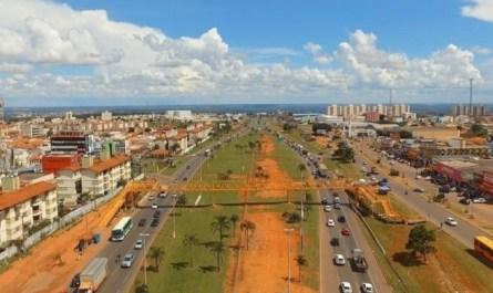 Goiás registra 353 ocorrências de crimes eleitorais durante pleito deste domingo