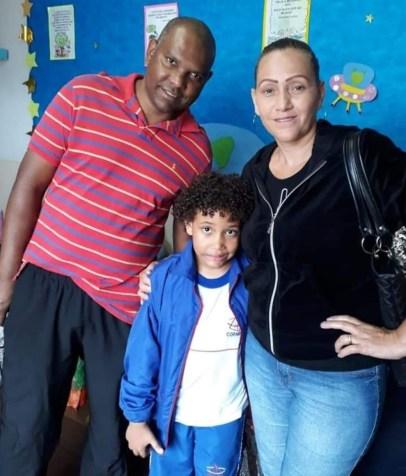Alfabetização inclusiva ganha cada vez mais espaço nas escolas brasileiras