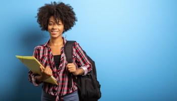 Mulheres negras são público alvo para oferta de curso online gratuito de UX Design