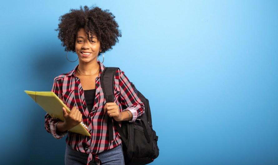 Mulheres negras são público-alvo de curso on-line gratuito de UX Design