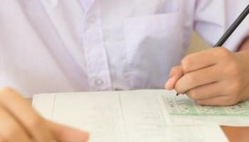 Com a autorização para o concurso da PRF cada vez mais próximo, especialistas do IMP indicam a melhor forma de programar os estudos