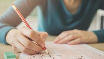 Encceja 2020: Inep prorroga inscrições até dia 25 de janeiro